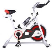 Xe đạp tập thể dục AM-S1000