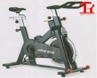 Xe đạp tập thể dục HOPE BIKE 0901
