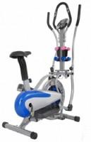 Xe đạp tập thể dục Obitrac Elite MO-2085