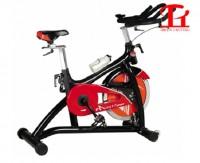 Xe đạp tập thể dục MHS-9.2G