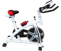 Xe đạp thể dục XHS 100