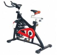 Xe đạp tập thể dục S-2000