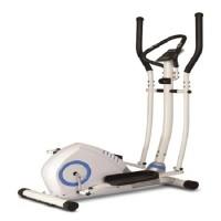Xe đạp tập thể dục YK-CT 0801B