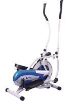 Xe đạp tập thể dục Orbitrack Elite B2050