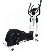 Xe đạp tập thể dục Reebok TX 1.0