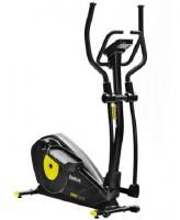 Xe đạp tập thể dục Elip One GX40