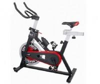 Xe đạp tập thể dục LIFE-42