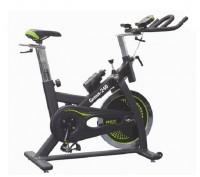 Xe đạp tập chạy bộ GENUS-240