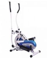 Xe đạp tập thể dục Orbitrack New K208B