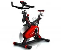 Xe đạp tập thể dục Gold Fitness G3003