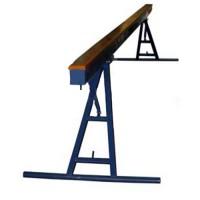 Cầu thăng bằng CTB01