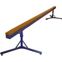 Cầu thăng bằng CTB001