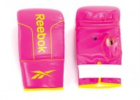 Găng Boxing RABX-11011MG