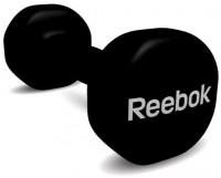 Tạ tay Reebok RE-11050SC