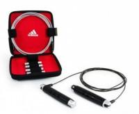 Bộ dây nhảy Adidas AD-11012