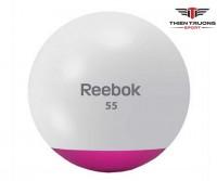 Bóng tập Yoga Reebok RE1-40015PK 55cm