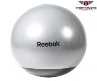 Bóng tập Yoga Reebok RAB-40017GR