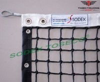 Lưới Tennis S25866