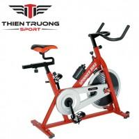 Xe đạp tập thể dục ET-915A