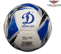 Quả bóng đá Động Lực UHV 2.07 Pro Step