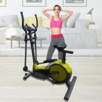 Xe đạp tập thể dục BC89502