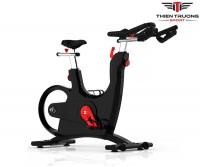 Xe đạp tập chuyên nghiệp YDFIT F22