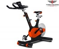 Xe đạp tập thể dục Egymcom Q6