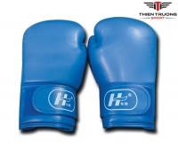 Găng tay boxing HuaHui