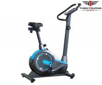 Xe đạp tập thể dục Techgym HQ 338