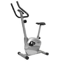 Xe đạp tập thể dục Air Bike AB-03