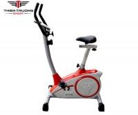 Xe đạp tập thể dục Olympia TF-8601-1