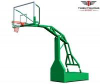 Trụ bóng rổ TT-502