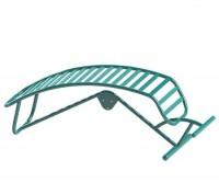 Dụng cụ tập lưng bụng Vifa Sport VIFA-721311