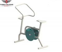 Xe đạp tập Vifa Sport VIFA-721521