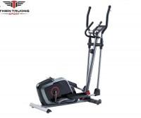 Xe đạp tập thể dục DLE 42816E