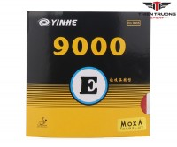 Mặt vợt bóng bàn Yinhe 9000E
