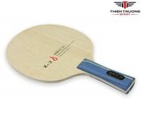 Cốt vợt bóng bàn Huieson X-3