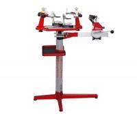Máy căng vợt cầu lông Pro-SM EX-2600DCH6K