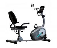 Xe đạp phục hồi chức năng BC-51023