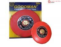 Thước dây Goodman 50m