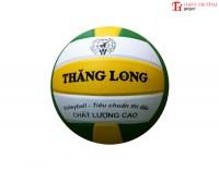 Bóng chuyền thi đấu Thăng Long VB6600