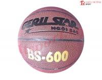 Bóng rổ Gerustar PVC BS-600