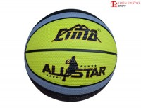 Quả bóng rổ CIMA
