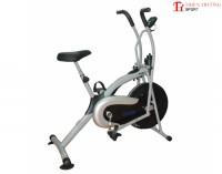 Xe đạp tập thể dục 16L/8.2I
