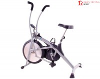 Xe đạp tập thể dục 460