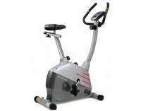 Xe đạp tập thể dục EFIT 455B