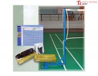 Lưới cầu lông thi đấu 520618