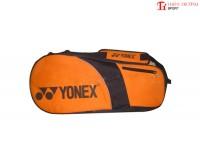 Bao đựng vợt cầu lông Yonex 01