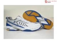 Giày cầu lông Kawasaki K039