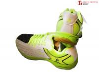 Giày cầu lông Kawasaki K512